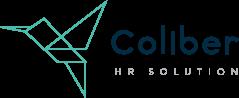 Coliber HR