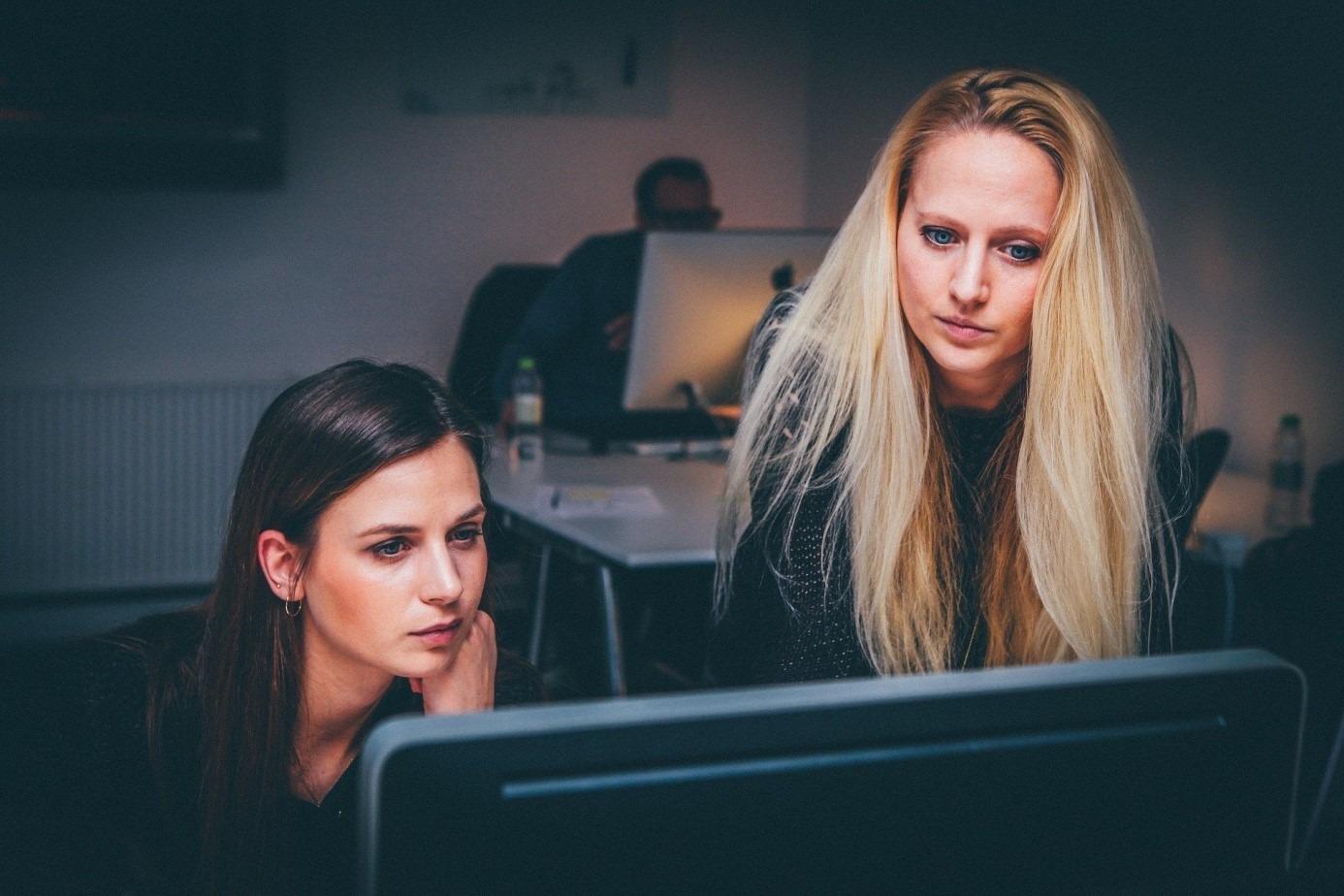 Czym jest i jak działa leasing pracowniczy?